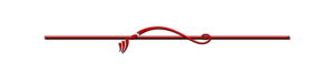 Line Separator