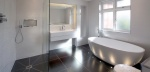 bathroom4-900x430.jpg